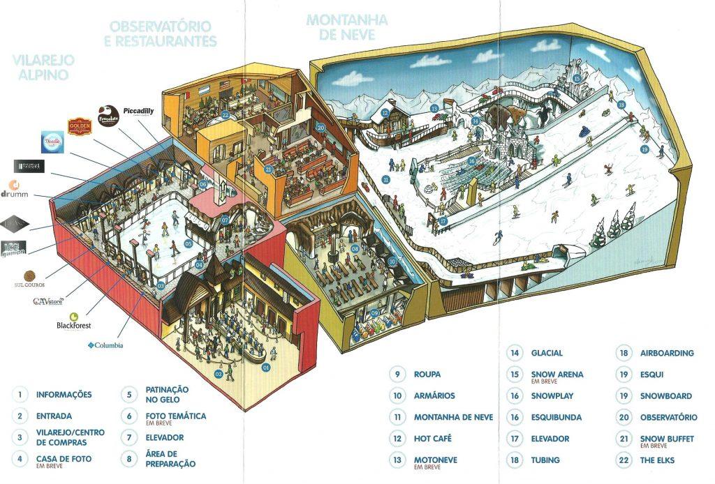 mapa-snowland