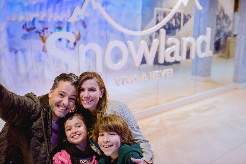 snowlandfamilia