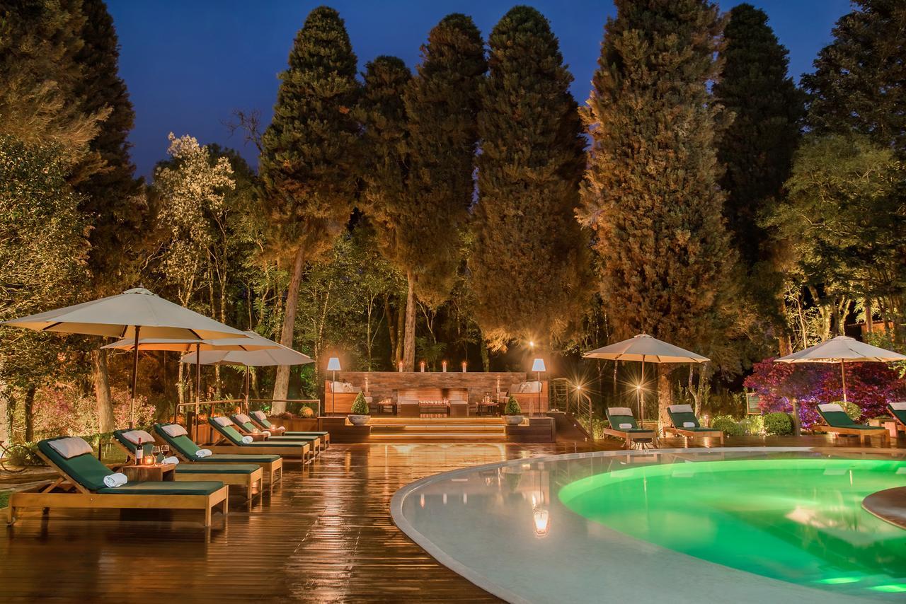 hotel-bavaria-mais-procurado-gramado-